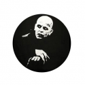 badge Nosferatu
