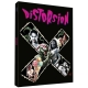 Distorsion X !