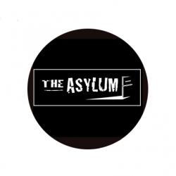 badge Asylum