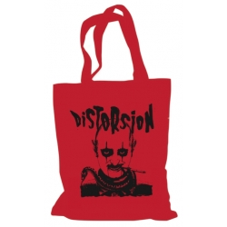 Le sac Disto Shock !