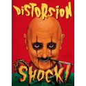 Distorsion SHOCK !