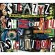 cd Sleazyz