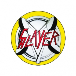 badge Carayer