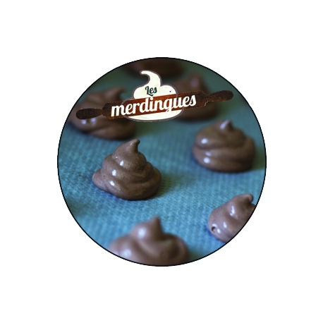 badge Merdingues