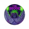badge The Brood