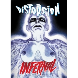 Distorsion INFERNAL