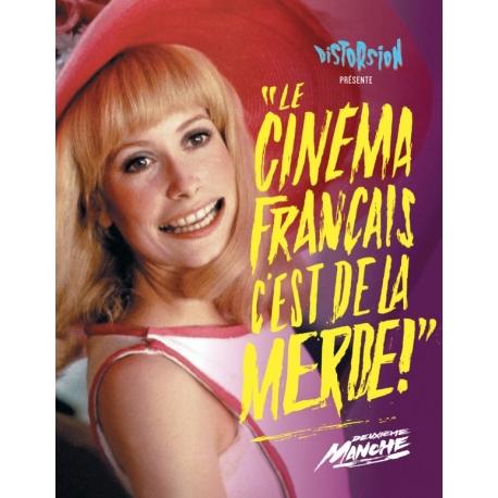 """""""Le Cinéma français.."""